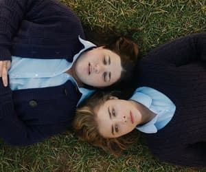 gay, movie, and love image