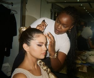 birthday girl, happy birthday selena, and look at her now image