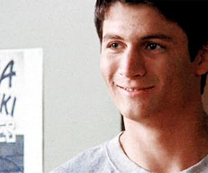 gif, one tree hill, and nathan scott image