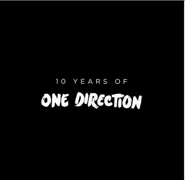 23, 10 years, and 1d image