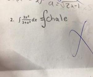 humor, meme, and matematicas image