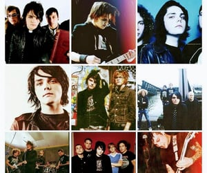 birthday, gee, and emo image