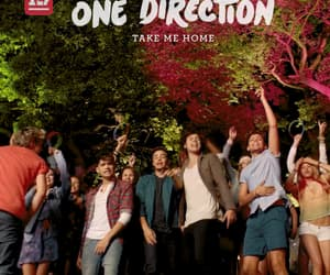 gif, wallpaper, and directioner image