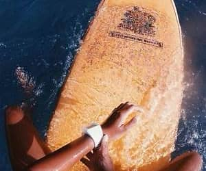surf deep