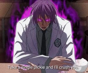anime, atsushi, and icon image