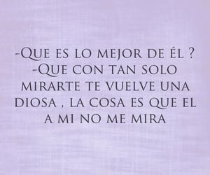 frases, quotes, and amor image