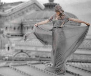 aesthetic, paris, and taylor alison swift image