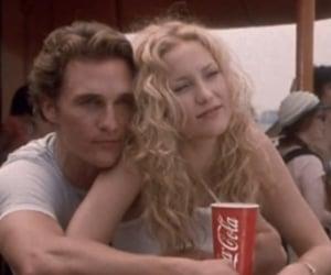 couple and kate hudson image