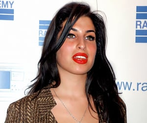 winehouse, hearting, and amywinehouse image