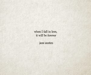 quotes, forever, and jane austen image