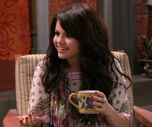 2010, actress, and alex russo image