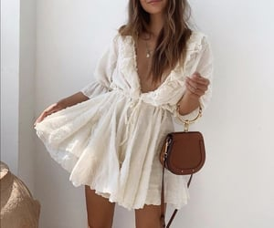 adorable, chic, and girly image