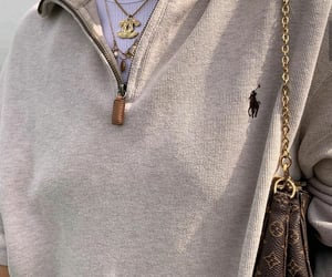 details, fashion, and Polo image