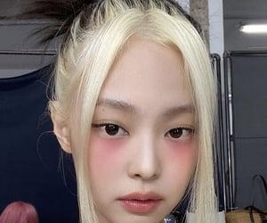 fashion, korean, and trend image