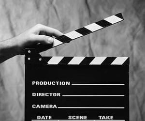 article, lgbtq+, and cinema image