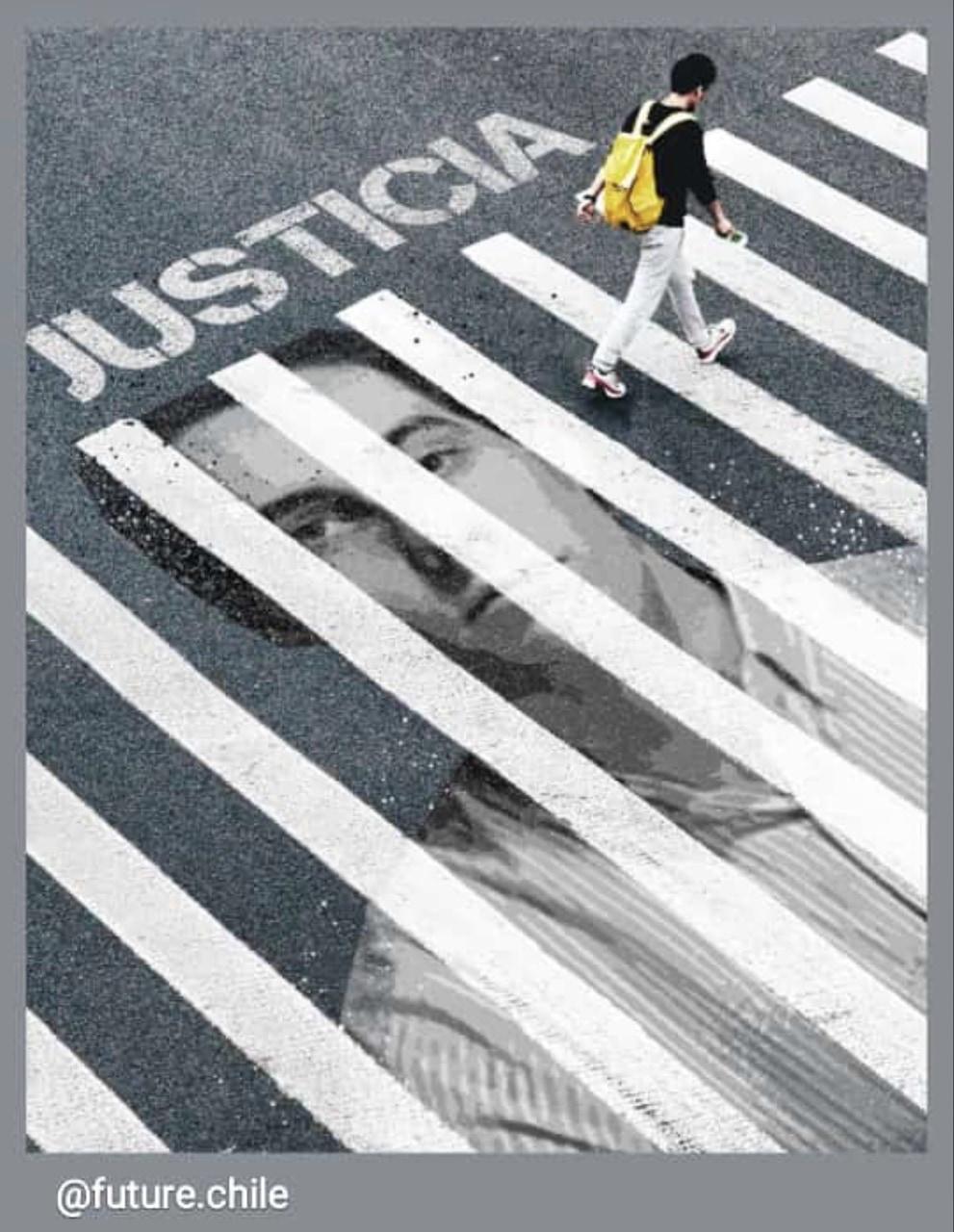 clothes, luxury, and justiceforantonia image