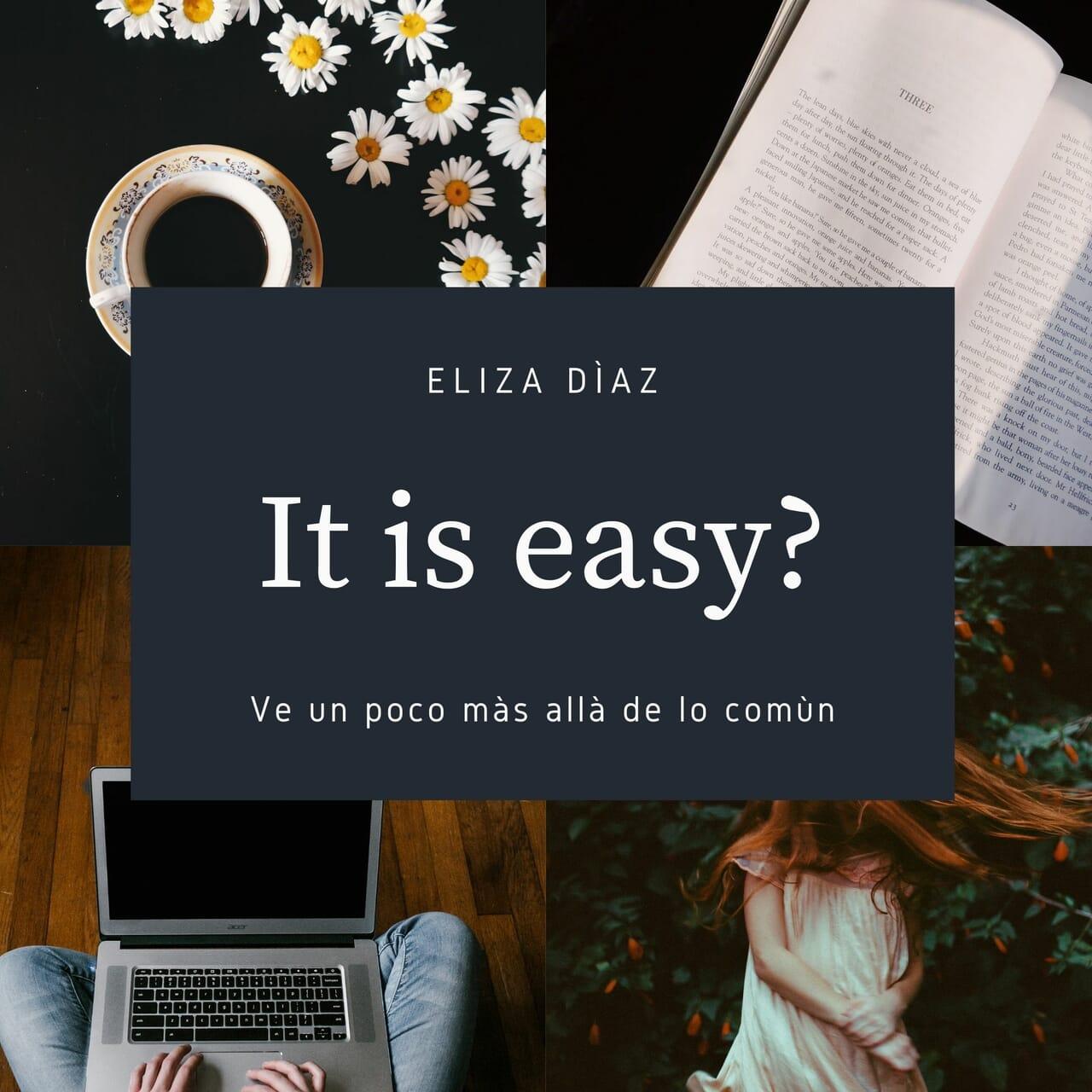 article and vida juventud reflexión image