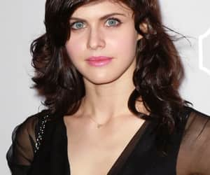 beautiful, sexy, and alexandra daddario image