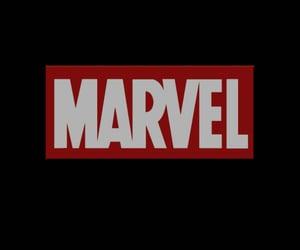 Avengers, Marvel, and lockscreens image