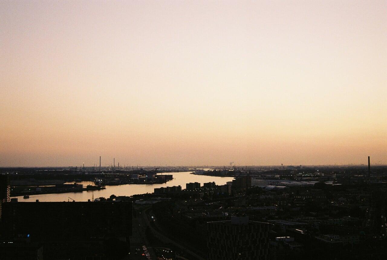 amsterdam, nature, and photo image