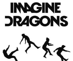 imagine dragons and lockscreens image