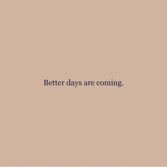 beautiful, beige, and motivation image