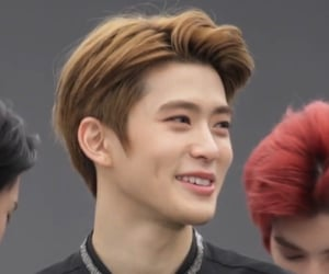 boys, kpop, and jaehyun image