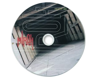 cd, cyber, and edit image