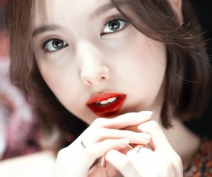 twice, edit, and nayeon image