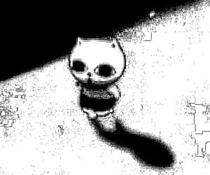 aesthetic, dark, and gif image
