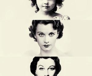 Vivian Leigh image