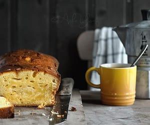 breakfast, coffee break, and cozy image