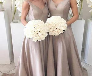 alinepromdress and cheapbridesmaiddress image