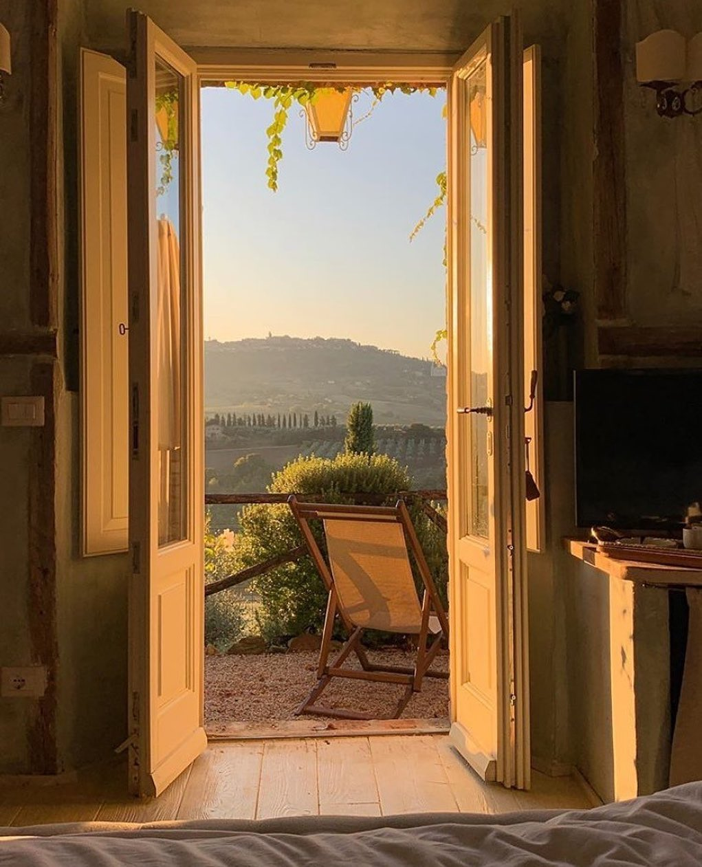 article, music, and call me by your name image