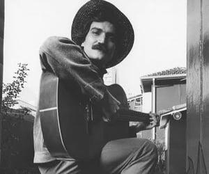 música brasileira and belchior image