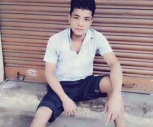 my love you too baby bby and dnga ebden ama image