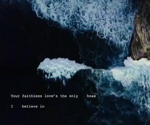 folklore image