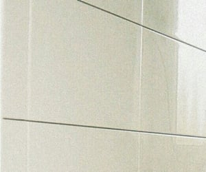 aesthetic, bathroom wall, and wall image