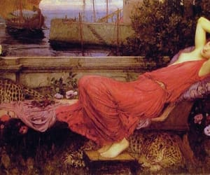 mythology, theseus, and article image