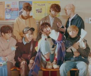 30 Day Kpop Music Challenge ♥ 【2/30】
