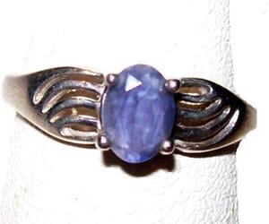 vintage rings image