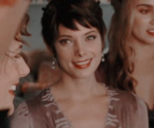 alice cullen, ashley greene, and icons image