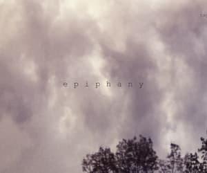 epiphany, folklore, and taylorswift image