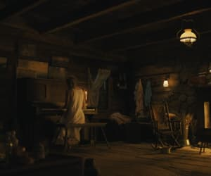 cardigan, folklore, and taylorswift image