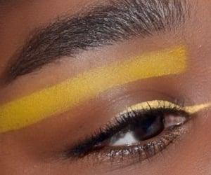 aesthetic, beauty, and dark skin image