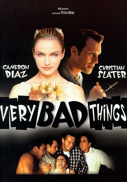 1990s, cinema, and movie image