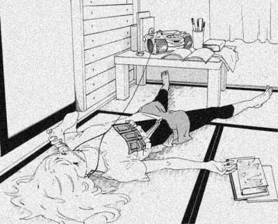 anime, shippuden, and attackontitan image