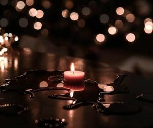 candlelight image
