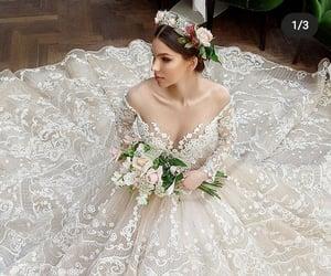branco, white, and fashion image