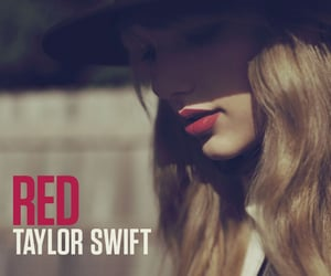 13, red era, and red image